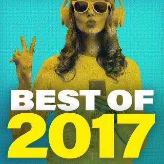 Best Of 2017 - Luis Fonsi, Daddy Yankee, Justin Bieber