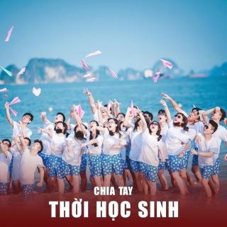 Chia Tay Thời Học Sinh - Various  Artists