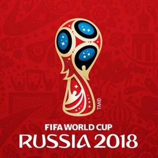 World Cup 2018 - Various Artists