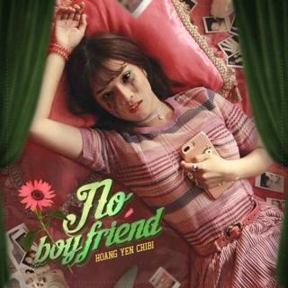 No Boyfriend (Single) - Hoàng Yến Chibi