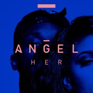 Her - Angel