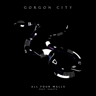All Four Walls - Gorgon CityMK