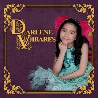 Darlene Vibares - Darlene Vibares