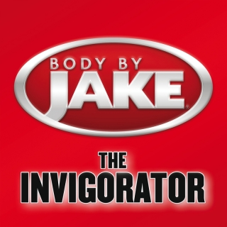 Body By Jake The Invigorator - Various Artists, Various Artists, Various Artists 1