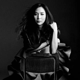 Cheng Guo Hei An - Elaine Koo, Terry Chan