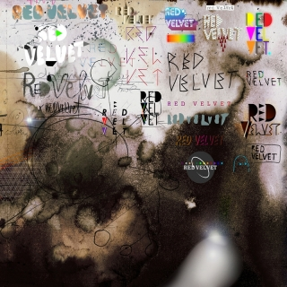 Red Velvet - Red Velvet