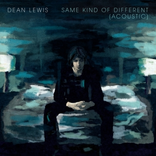 Same Kind Of Different - Dean Lewis