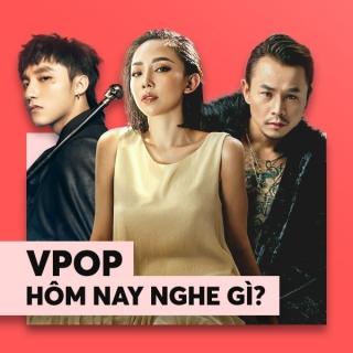 Nhạc HOT tháng 8/2018 - Various Artists