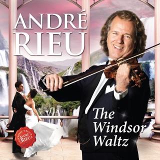 The Windsor Waltz - Andre Rieu