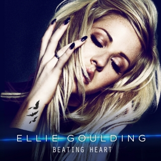 Beating Heart - Ellie GouldingDiploSwae Lee