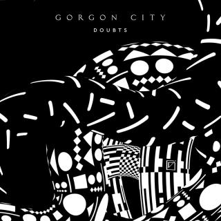 Doubts - Gorgon City