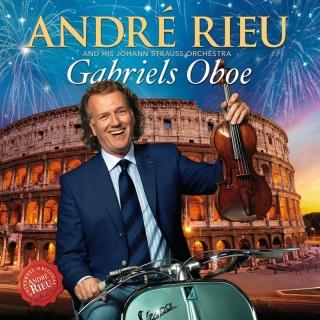 Gabriels Oboe - Andre Rieu