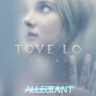 Scars - Tove Lo