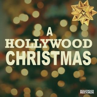 A Hollywood Christmas - Sabrina Carpenter