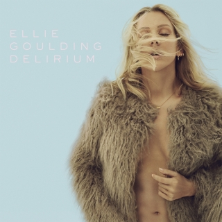 Something In The Way You Move - Ellie Goulding