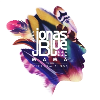 Mama - Jonas Blue