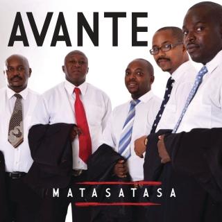 Matasatasa - Avante