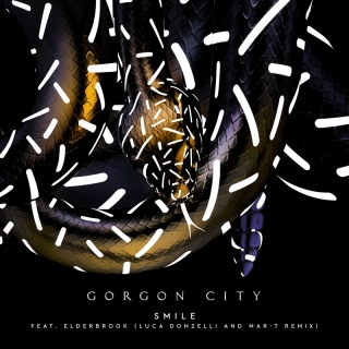 Smile - Gorgon City