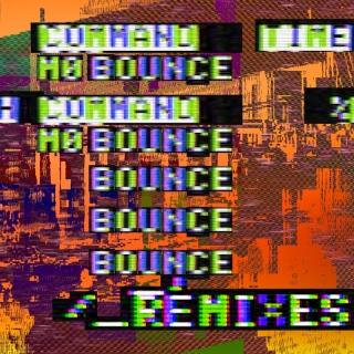 Mo Bounce - Iggy Azalea