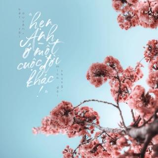 Hẹn Anh Ở Một Cuộc Đời Khác - Various Artists