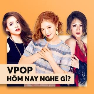 Nhạc HOT tháng 9/2018 - Various Artists