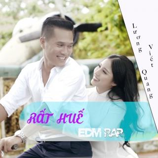 Rất Huế (Remix Single) - Lương Viết Quang
