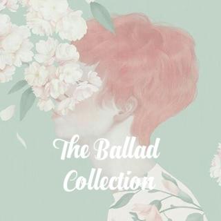 Nhạc Pop Ballad Việt 2018 - Various  Artists