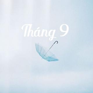 Tháng 9 Thương Nhớ - Various Artists