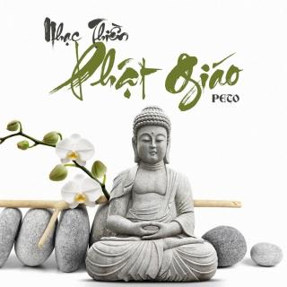 Nhạc Thiền Phật Giáo - Peto