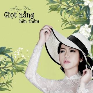 Giọt Nắng Bên Thềm (Single) - Hồng Mơ