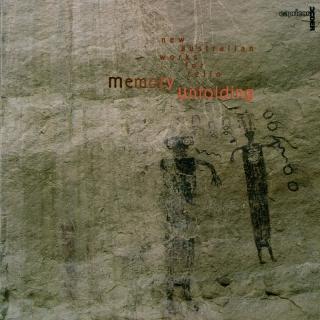 Memory Unfolding - Christian Wojtowicz