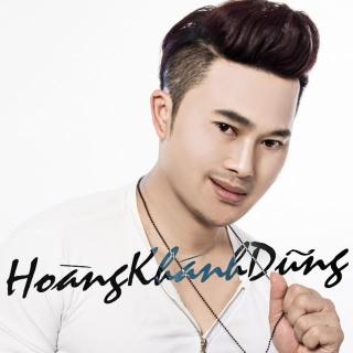 Không Muốn Em Nhìn Thấy (Remix Single) - Hoàng Khánh Dũng