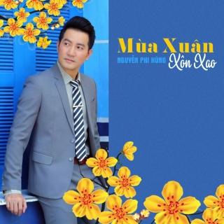 Mùa Xuân Xôn Xao - Nguyễn Phi Hùng