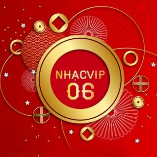 Nhạc Vip 06 - Various Artists, Various Artists, Various Artists 1