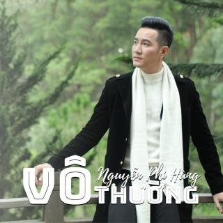 Vô Thường (Single) - Nguyễn Phi HùngVarious ArtistsVarious ArtistsVarious Artists 1