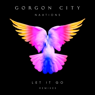 Let It Go - Gorgon City