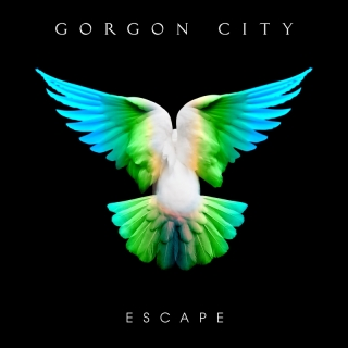 Escape - Gorgon City