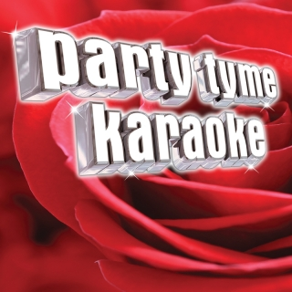 Party Tyme Karaoke - Adult Contemporary 5 - Party Tyme Karaoke