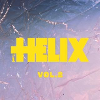 Helix Vol II - Selena Gomez
