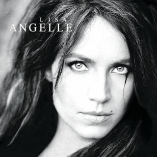 Lisa Angelle - Lisa Angelle