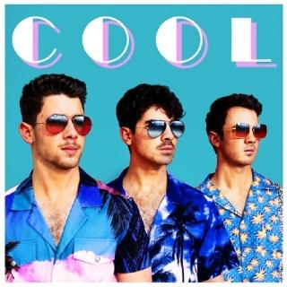 Cool (Single) - Jonas Brothers