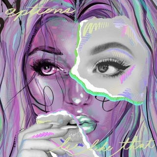 Options (Single) - Loren Gray