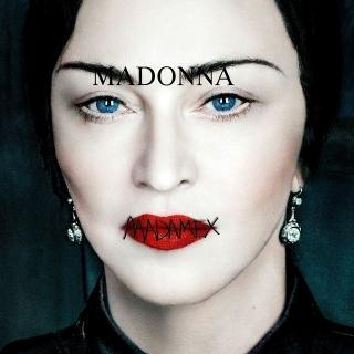 Medellin - MadonnaMaluma