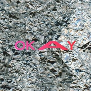 Okay (Single) - Julia Michaels, LANY