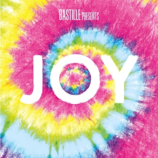 Joy (Single) - Bastille