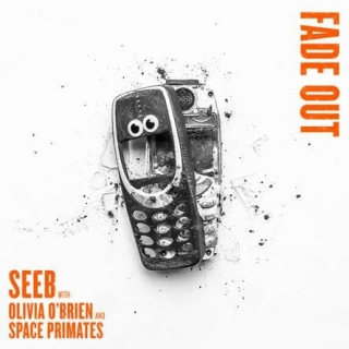 Fade Out - Seeb, Olivia O'Brien