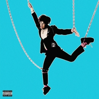 Parents (Single) - YUNGBLUD