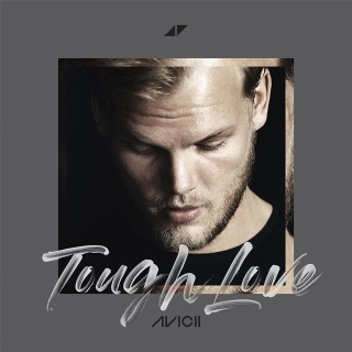 Tough Love - Avicii, Agnes, Vargas & Lagola