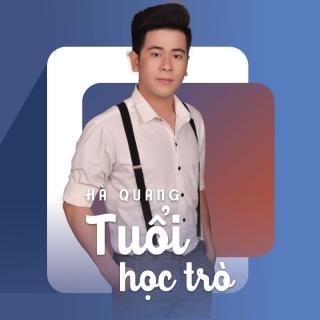 Tuổi Học Trò (Single) - Hà Quang