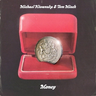 Money (Single) - Michael Kiwanuka